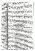 it is my design to substitute Zachariah Seymour of the town of Canandaigua and county of Ontario in my room & stead to perform all the trusts ... in said power of attorney as fully as I can or may do by virtue of said power ... In testimony whereof I have hereunto set my hand and seal this fourteenth day of July Eighteen hundred and twenty